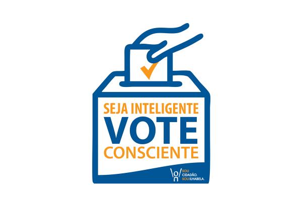 [IIS] Voto Consciente 2016_Artboard 1