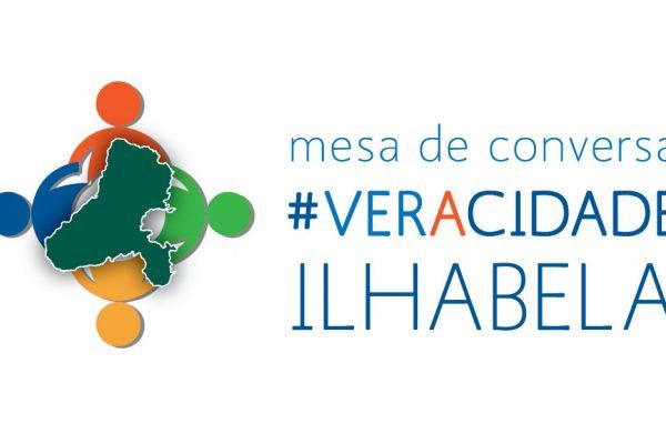 Mesa_de_Conversa_Ilhabela_Artboard 4