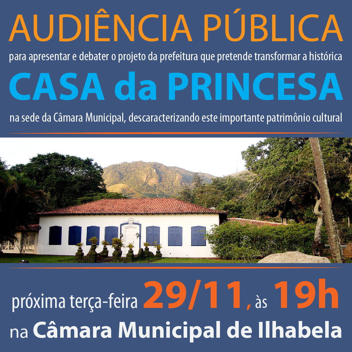 ap_casa_da_princesa-01