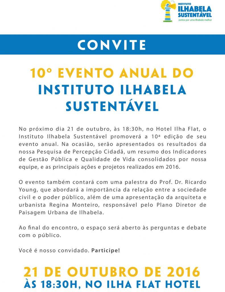 Convite_evento_2016_txt